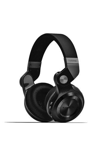 iconix Turbine Wireless Bluetooth Headphones (IC-HB1123)