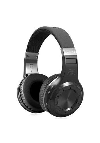 iconix Turbine Wireless Bluetooth Headphones (IC-HB1122)