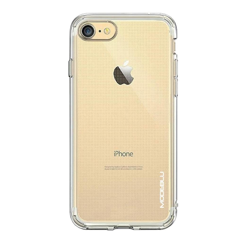 Modeblu Iphone  Case