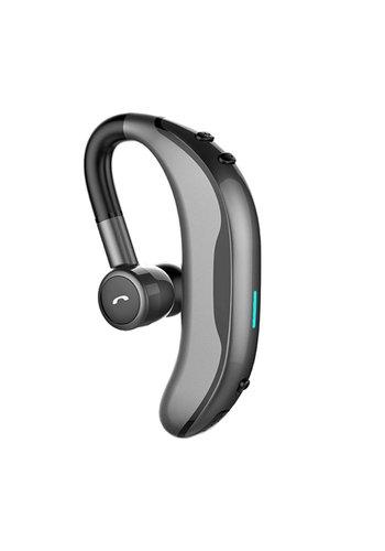 Yincine Wireless Bluetooth Headset F600