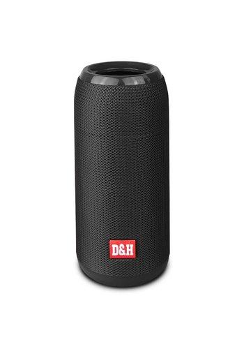 Charge E11 Mini Portable Bluetooth Speaker