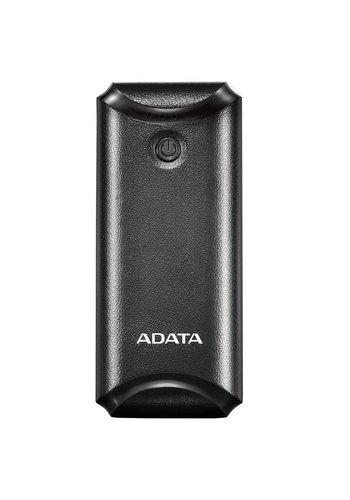 Adata Ultra-Portable 5,000mAh Power Bank P5000 with Counterfeit Money Detector