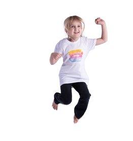 Bella Canvas RMCAD Future Artist Child T-shirt