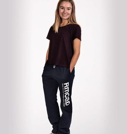 American Apparel RMCAD Sweats Unisex