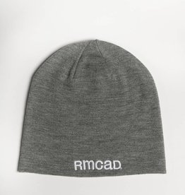 RMCAD Tuque