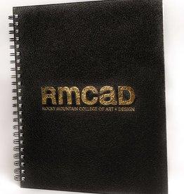 Art Alternatives RMCAD Art Alternatives Sketchbook