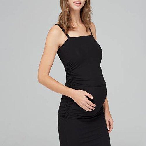 Isabella Oliver Lisbette Maternity Cami Dress