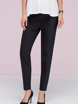 Isabella Oliver Althea Tailored Maternity Pant