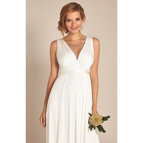 Maternity Bridal Boutique - GlowMama Maternity Wear