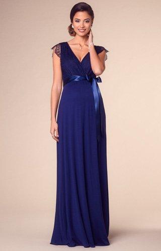 Tiffany Rose Maternity Wear Australia Rosa Full Length Gown