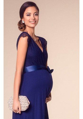 Maternity Wear Qld Maternity Wear Brisbane Glowmama Maternity