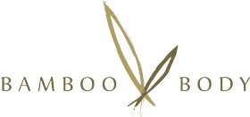 Bamboo Body