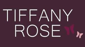 Tiffany Rose Maternity Wear Australia