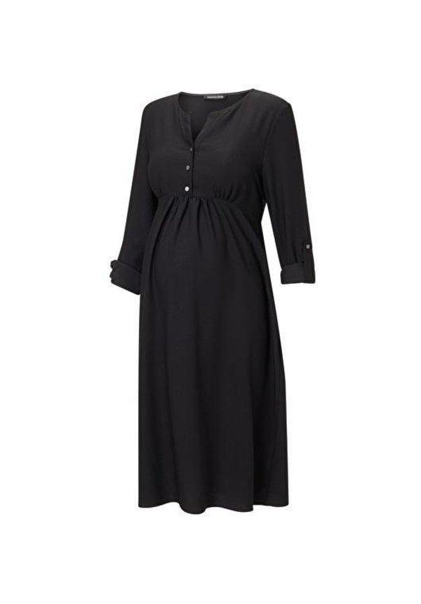 Catriona Shift Dress