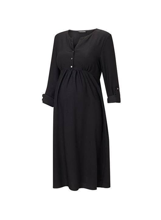 Isabella Oliver Catriona Shift Dress
