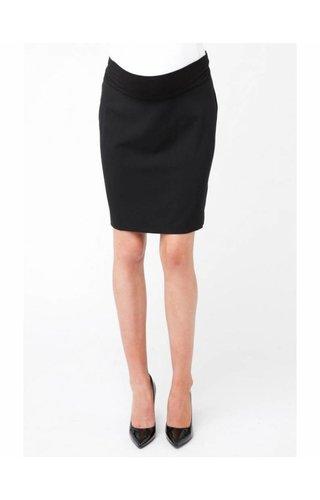 Ripe Lancaster Skirt