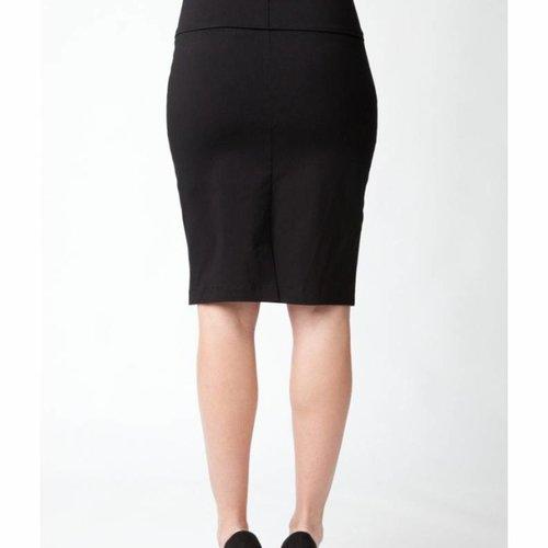 Ripe Suzie Skirt