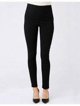 Ripe Suzie Super Straight Pant