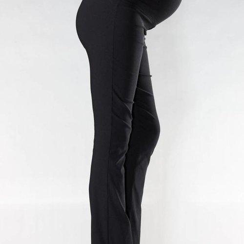 Soon Flora Straight Leg Pant