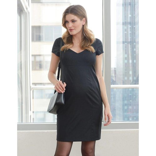 Seraphine Colbie Dress