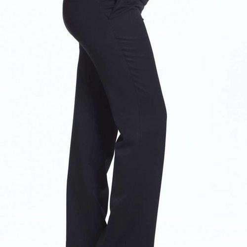 Soon Classic Straight Leg Pant
