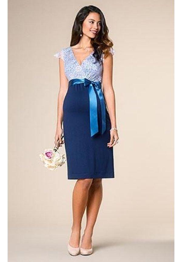 Rosa Dress Short