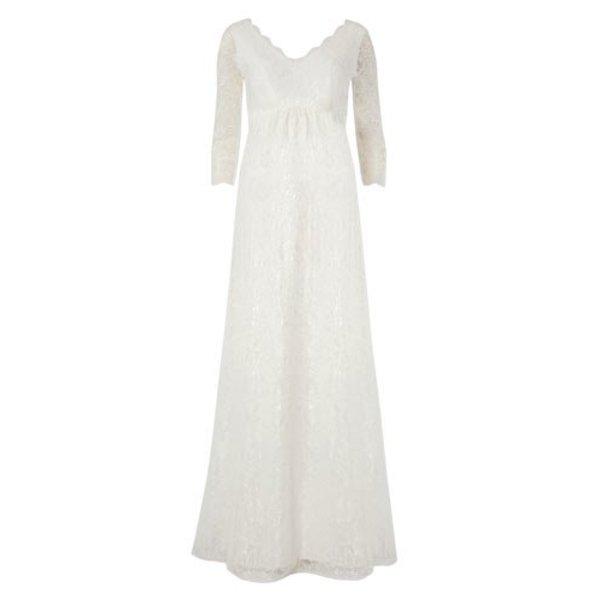 Chloe Wedding Dress