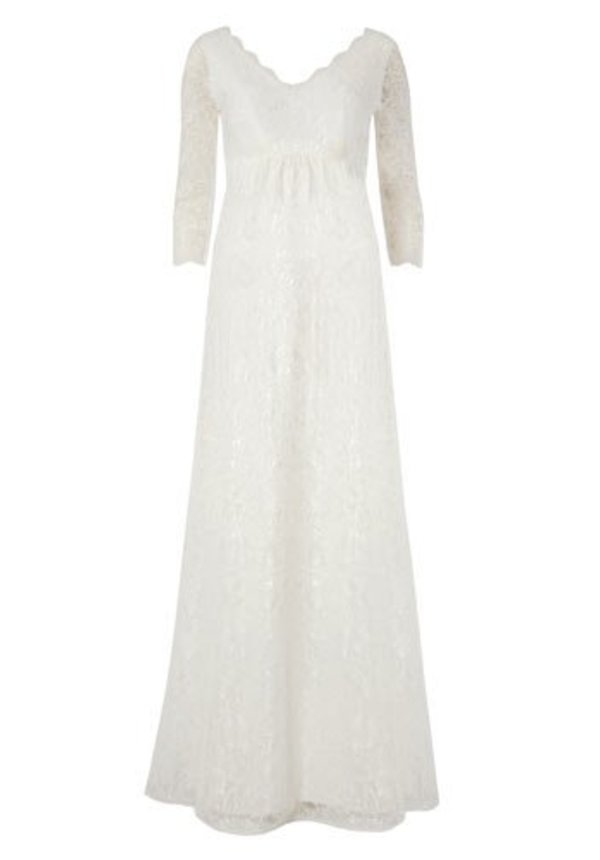 Chloe Wedding Dress
