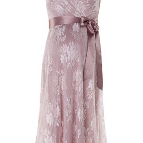 Tiffany Rose Maternity Wear Australia Eden Short Gown