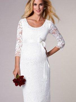 Tiffany Rose Maternity Wear Australia Katie Dress