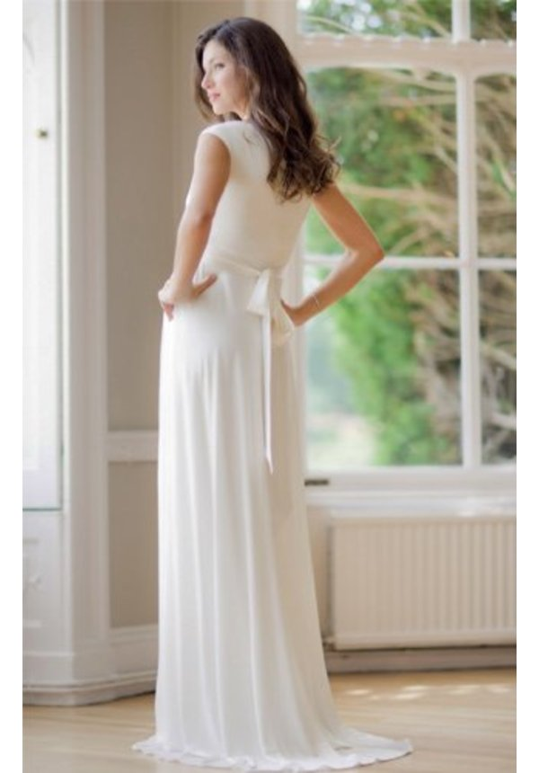 Liberty Wedding Gown