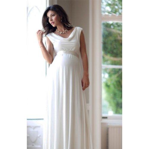 Tiffany Rose Maternity Wear Australia Liberty Wedding Gown