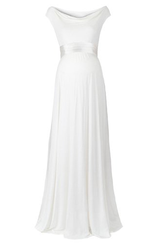 Tiffany Rose Maternity Wear Australia Liberty Wedding Gown
