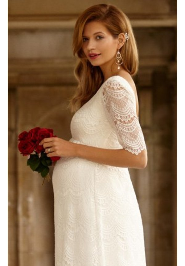 Verona Wedding Gown