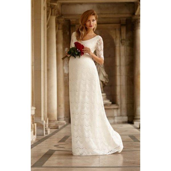Verona Wedding Gown