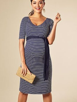Tiffany Rose Maternity Wear Australia Tilly Shift Dress