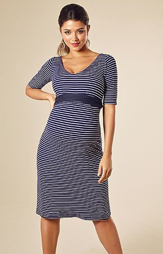 Tiffany Rose Maternity Wear Australia Tilly Shift Dress