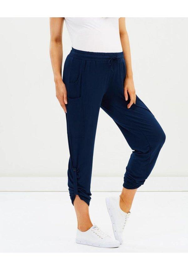 Pocket Pants