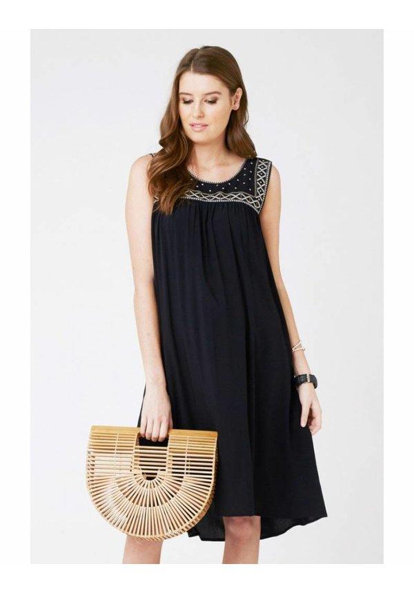 Baja Summer Dress