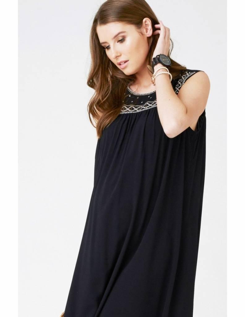 Ripe Baja Summer Dress
