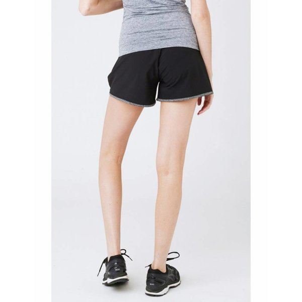 Endurance Active Shorts