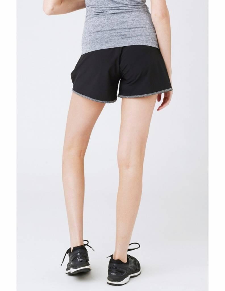 Ripe Endurance Active Shorts