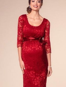 Tiffany Rose Maternity Wear Australia Katie Dress