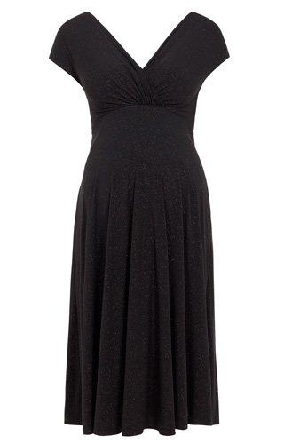 Tiffany Rose Maternity Wear Australia Alessandra Dress