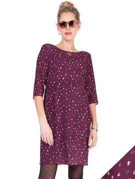 Seraphine Imogen Shift Dress