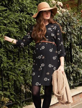 Seraphine Bella Shift Dress