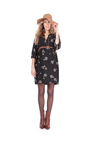 Seraphine Bella Shift Dress