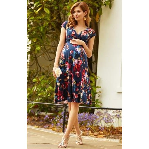 Tiffany Rose Maternity Wear Australia Alessandra Dress