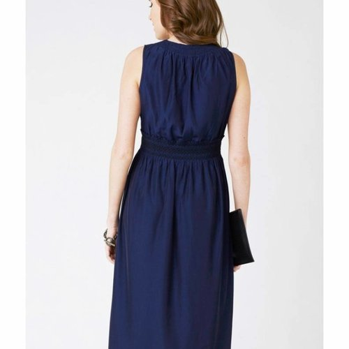 Ripe Cleo Sleeveless Dress
