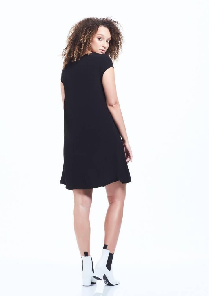 Soon Enza Dress